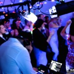 Professional DJ Hire Sydney