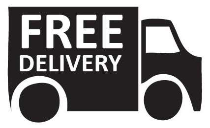 Delivery, set up and pack down are included absolutely free. These processes will not interfere with your booked time.