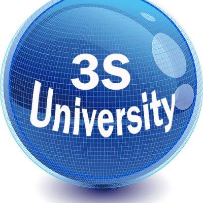 3S_University