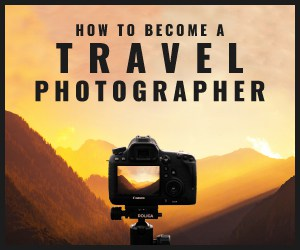 Super Star Blogging Photography Course