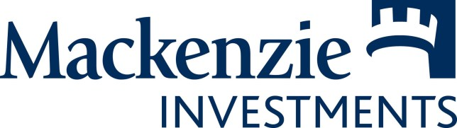 MACKENZIE INVESTMENTS - Mackenzie Investments Website Ranked #1