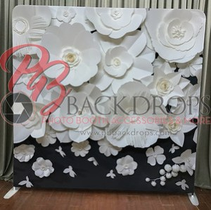 Pillow_Pocket_-_Large_Paper_Flowers__02826.1521922212-S
