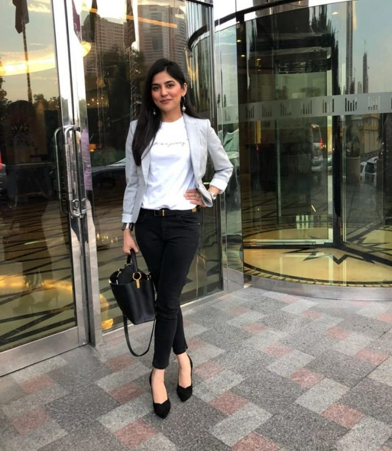 Sanam Baloch Age, Husband, Bio, Height, Weight, Boyfriend, Facts - DbFMEW8WkAEju1w 891x1024