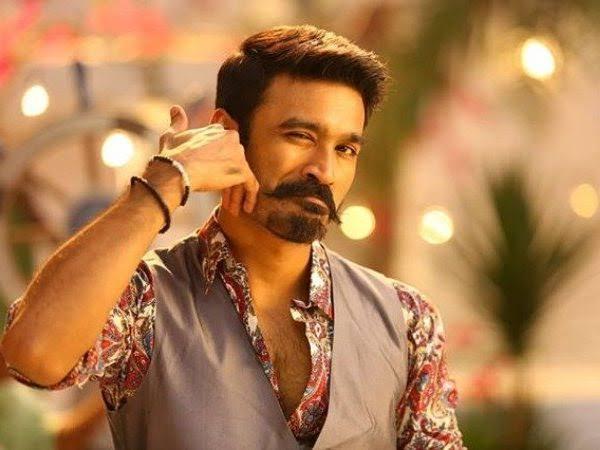 Dhanush Filmography All Films Hit Flop Box Office Verdict
