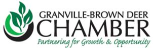 grainvilleBDchamber