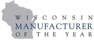 Super Steel Nominated for The Wisconsin Manufacturer of the Year