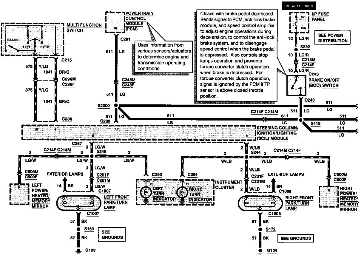 6 7 Mins Wiring Diagram