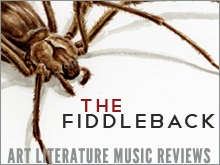 The Fiddleback