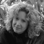 Elisabeth Lanser-Rose