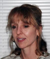 Cynthia Hogue