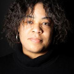 Kamilah Aisha Moon 2