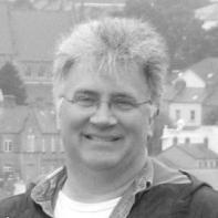 Mark Lewandowski