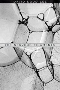 The Nervous Filaments