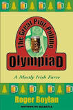 The Great Pint-Pulling Olympiad