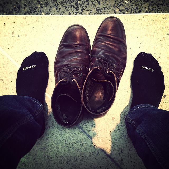 Photo 2_Shoes