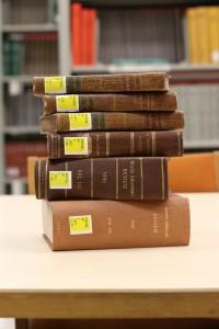 NAR Books