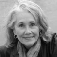 Denise Emanuel Clemen