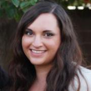 Megan Richmond