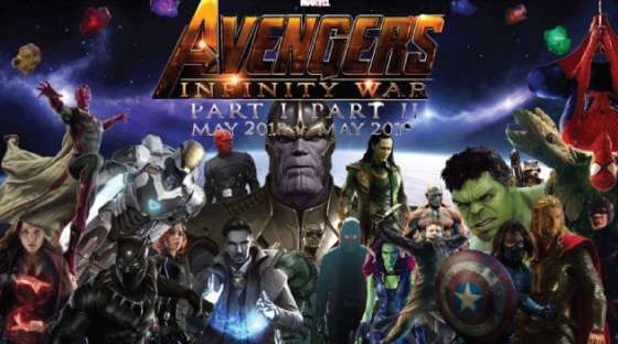 news, article, avenger, infinity war, part 1, casting, adam warlock, mephisto, mentor, moondragon, superstupidfresh.com,