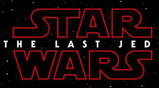 staw wars, the last jedi, kylo ren, rey, luke skywalker, supreme leader snoke, disney, superstupidfresh.com, news, christmas movie, block buster,