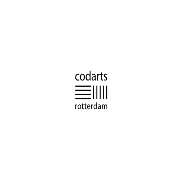 Codarts