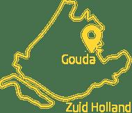 zuid-holland-gouda