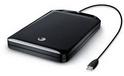 external hard drive image