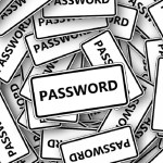 Tips for creating a secure and strong password