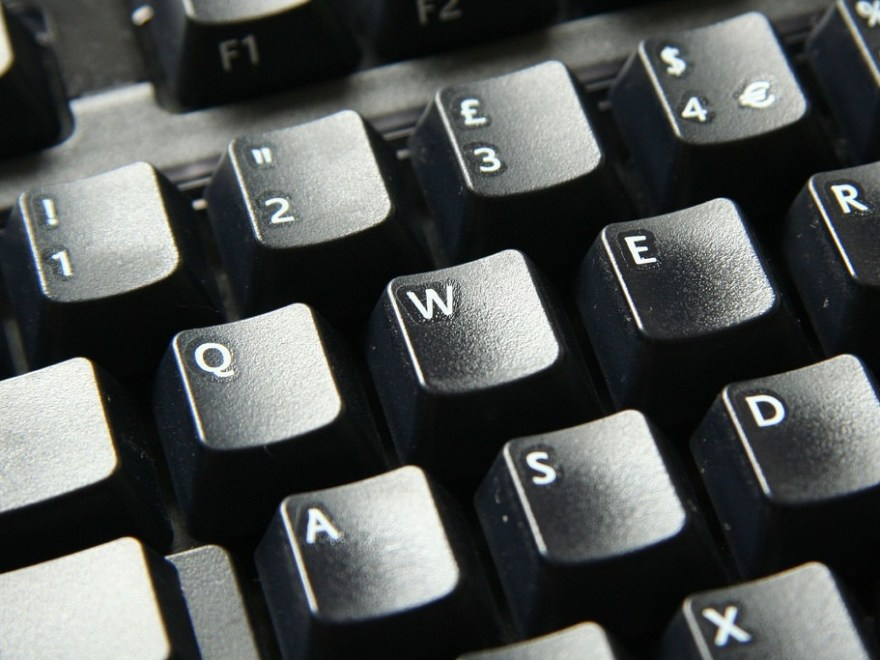 It is recommended that you should be cleaning your keyboard at least twice a month and should be part of your computer maintenance plan. Here's how to clean your computer keyboard.