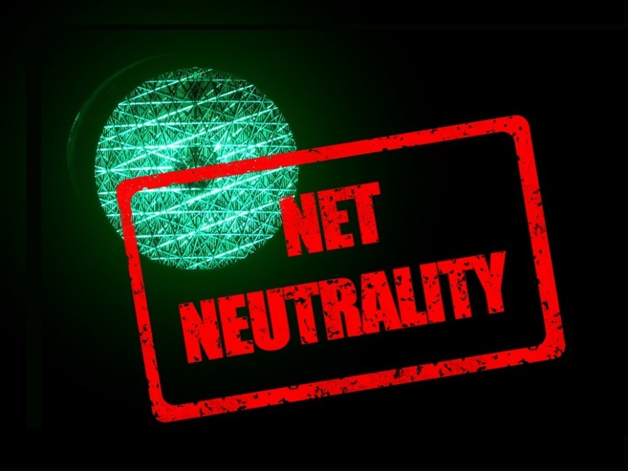 Net Neutrality in Australia