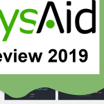 Sysaid Review 2019