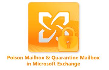 Poison Mailbox