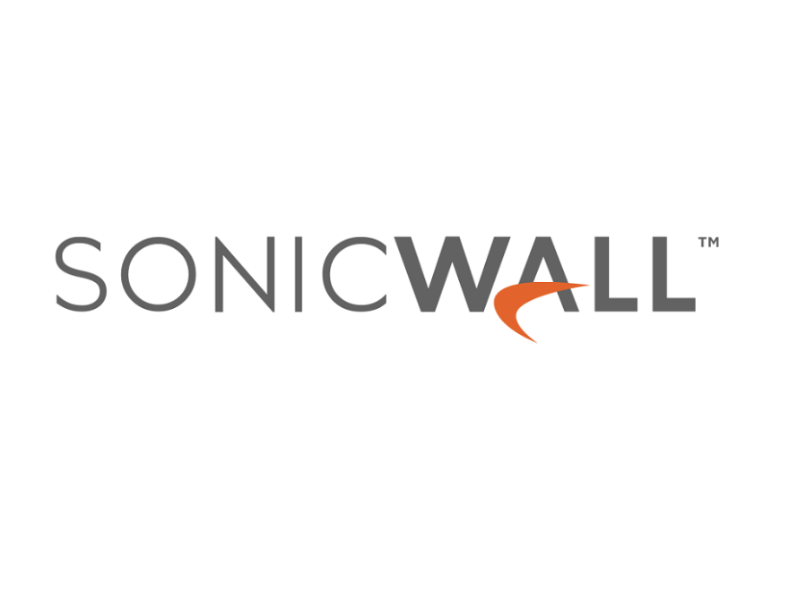 Sonicwall client certificate