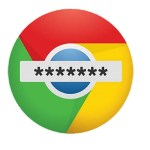 Google Password Manager – What is it and is it secure