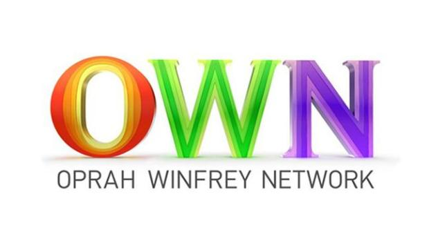 oprah winfrey own channel