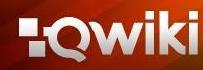 Qwiki: Informação transforma-se numa experiência que posso ver