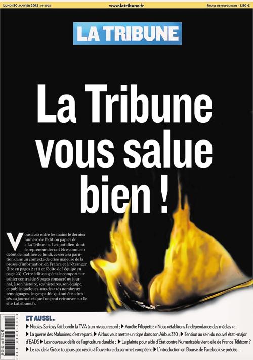 laTribune-30-1-2012