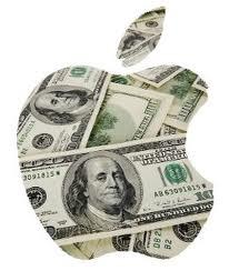 Apple: Resultados (Q1-2014)