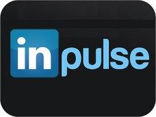 Linkedin+Pulse