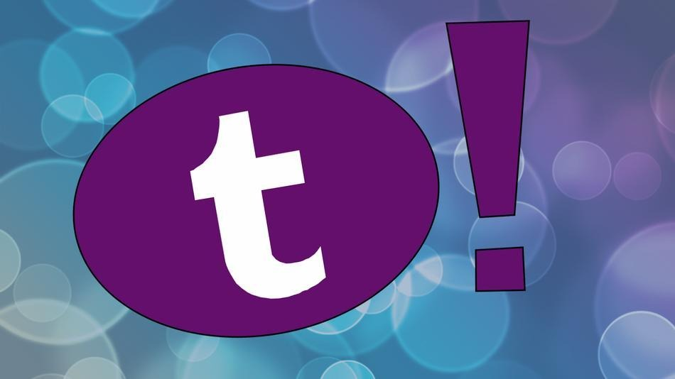 Yahoo! oferece 1,1 mil milhões de dólares pelo Tumblr [Video]