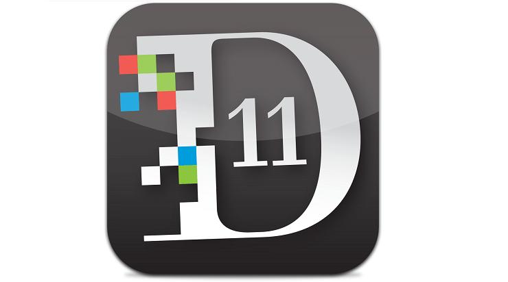 D11: Análise à conferência do WSJ [Video]