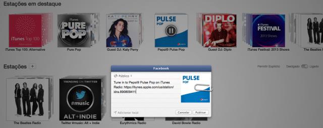 Pepsi-Pulse-POP