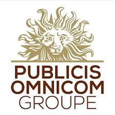 Fusão da Publicis e Omnicom [Video]