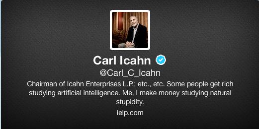 CarlIchan-Twitter