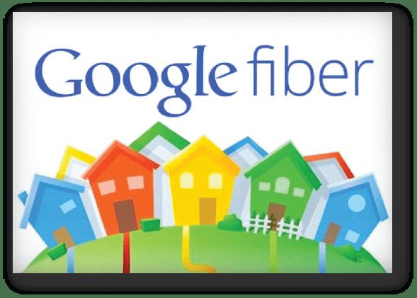 Google fiber e Loon: A ameaça aos operadores de telecomunicações? [VIDEO]