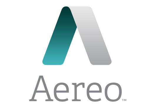 AEREO perde batalha judicial com os operadores de TV [Video]