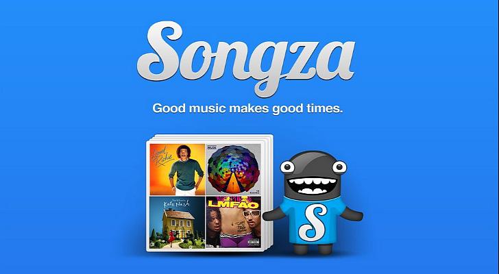 Google compra Songza [VIDEO]