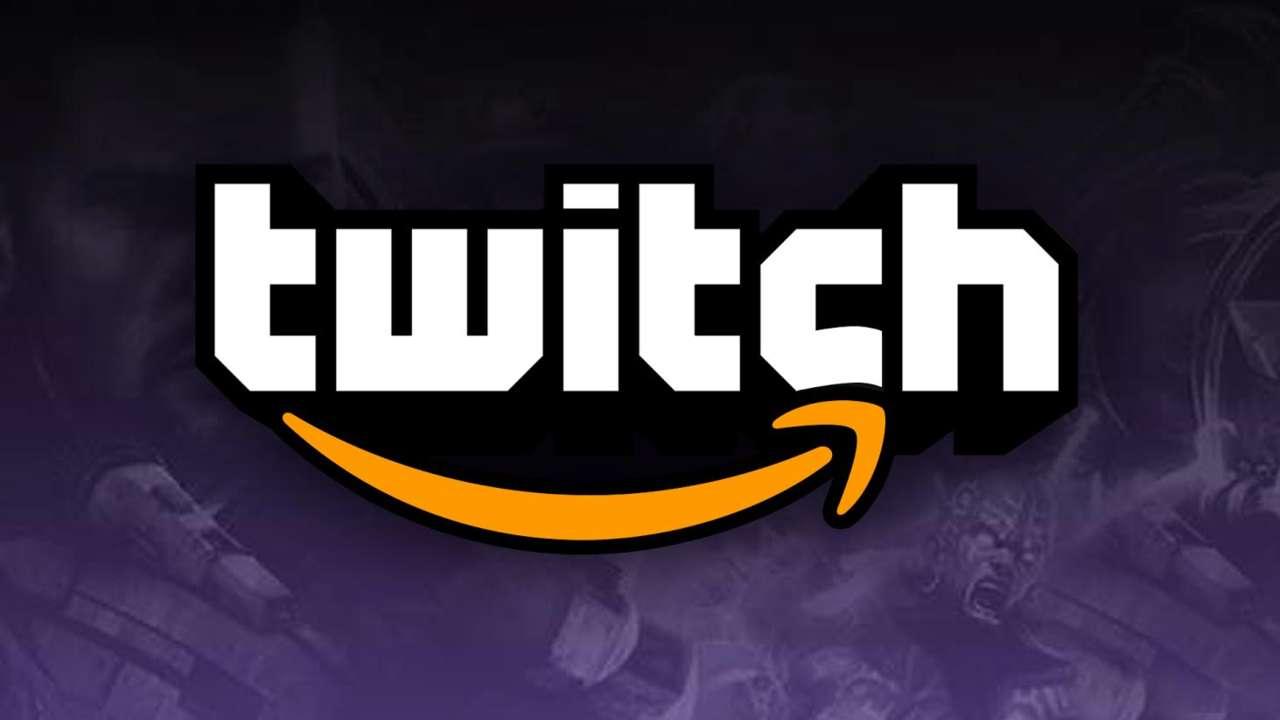 Amazon: Compra o TWITCH por 970 milhões de dólares [VIDEO]