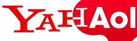 Yahoo! : Accionistas pressionam para aquisição do AOL [Video]