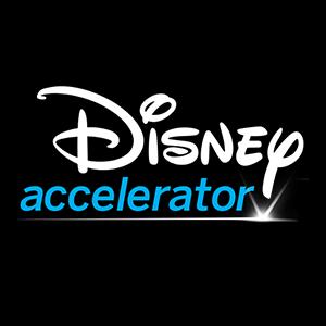 Disney lança aceleradora de startups